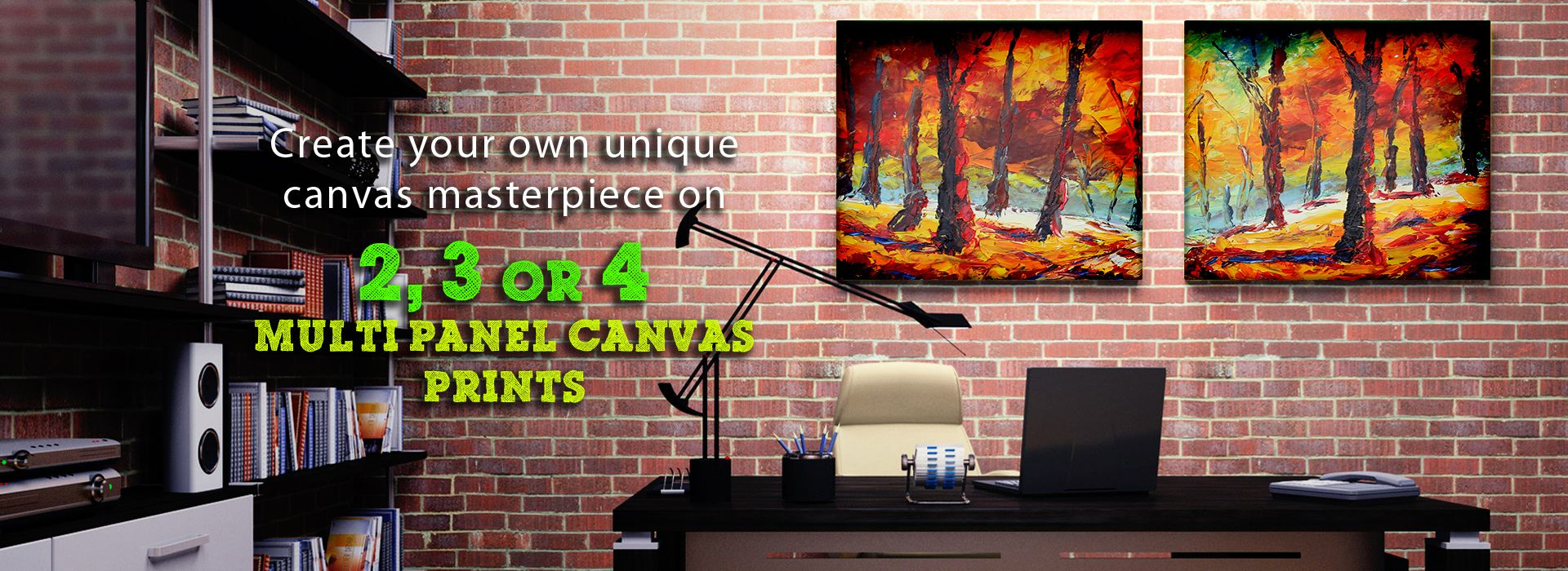 Wall Prints For Living Room Australia Cheap Canvas Prints Online Canvas Printing In Australia