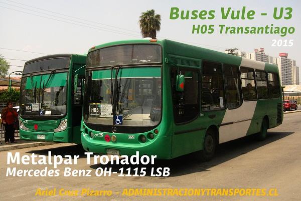 wh2061 - u3 - tronador - h05 - 1525 - bjft16 - h04 - carlos valdovinos - mondego h