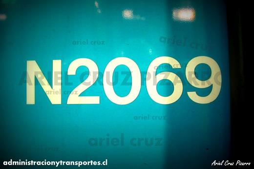 ns93 - n2069 - neptuno