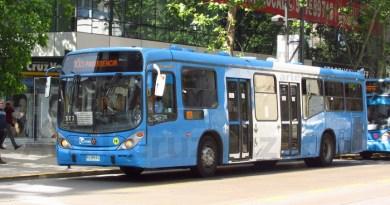 flxh45 - 103 - gran viale zurdo - u1
