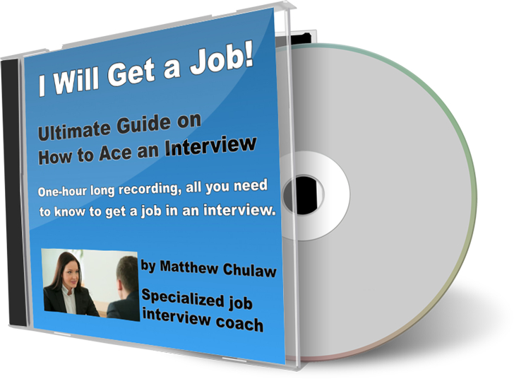 interview questions for executive assistant position - Intoanysearch