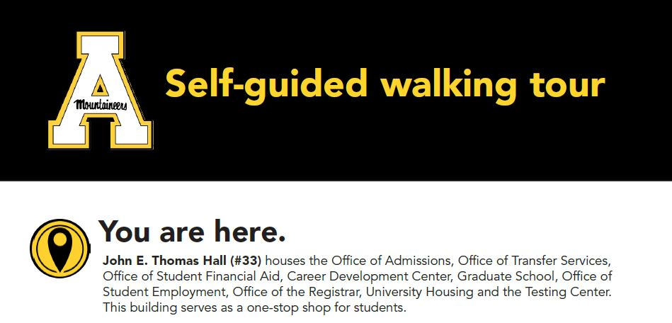 Free Resume Format » admission requirements for asu Resume Format