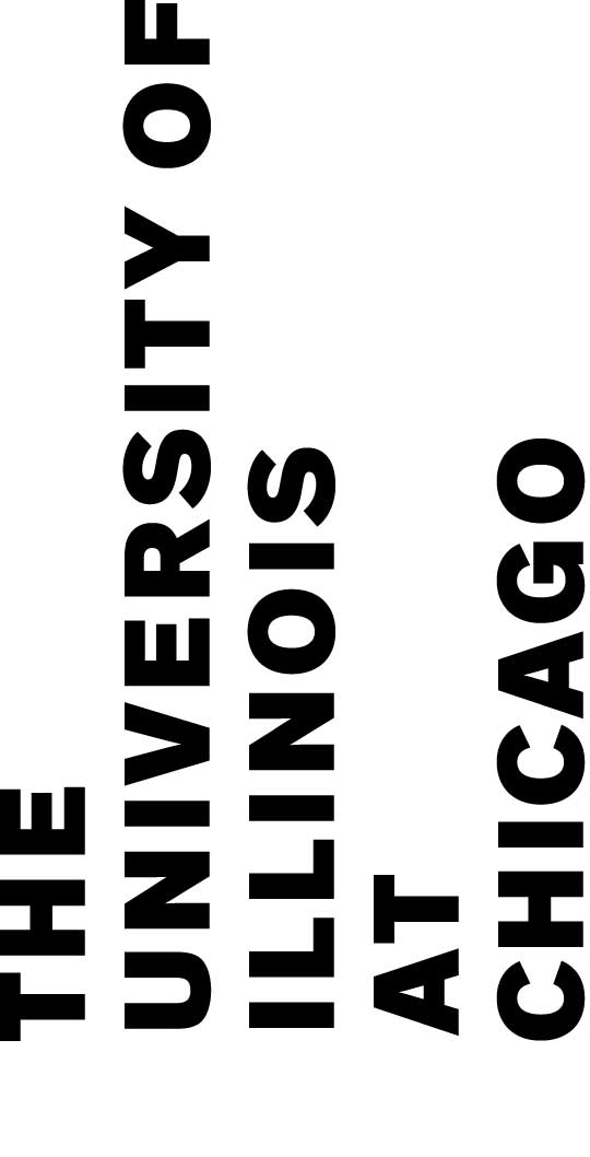 International Requirements UIC Admissions