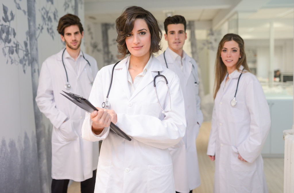 Medical  PA School Interview Questions Admissions Helpers