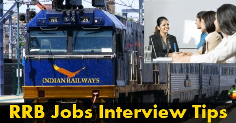 RRB Interview Questions and Answers 2015
