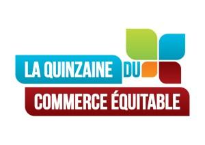 logo quinzaine CE