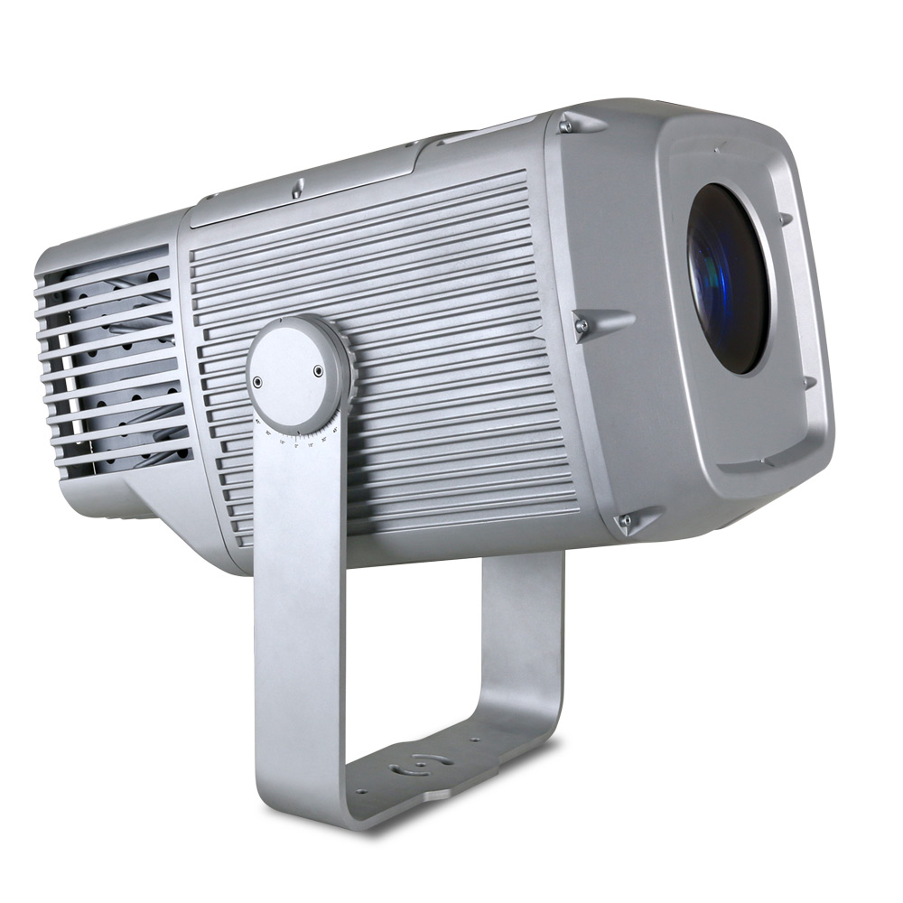Spot Led Exterieur 12 Volts Exterior Projection 1000 Martin Lighting
