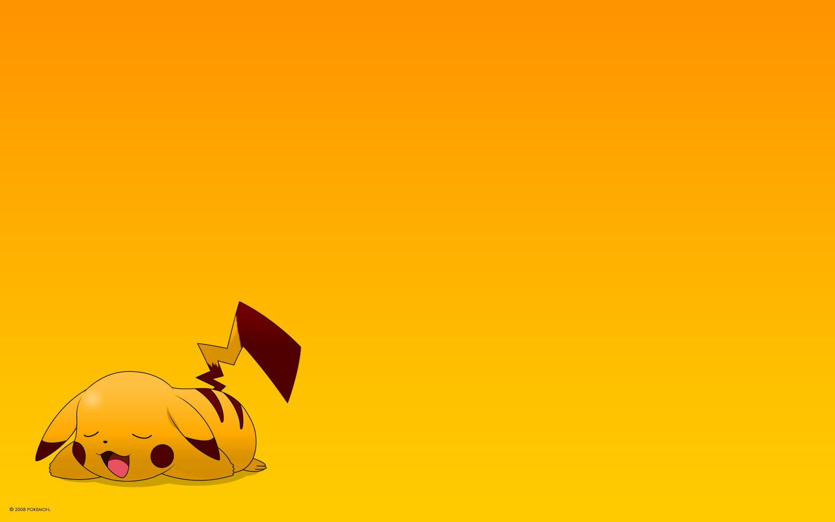 Cute Pikachu Hd Wallpapers Fondos Para Android Especial Pikachu Adnfriki