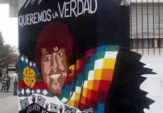 Atahualpa paredos