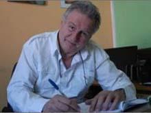 Josue Gagliardi
