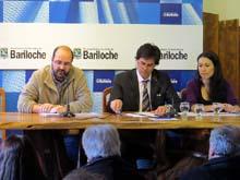 Audiencia1 Bariloche
