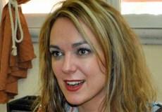 Nadina-Diaz