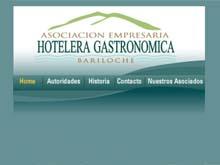 hoteleros