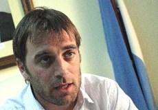 Pérez Estevan