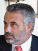 31-03-15- Intendente Ricardo Curetti