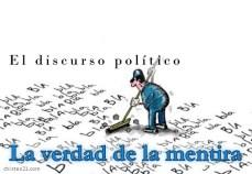 ultimo discursos-politicos