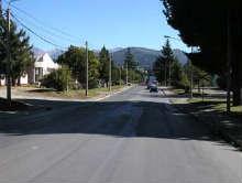 ÑIRECO