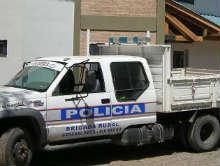 GUERRICO