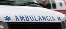ambulancia-.jpg_thumbnail0
