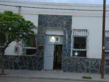 JUZGADO