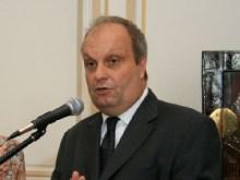 Lombardi Hernán