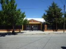 Escuela 42 de Roca