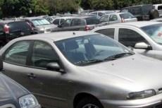 autos usados venta
