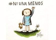 Ni-Una-Menos-50