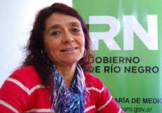 Raquel Morales DPA