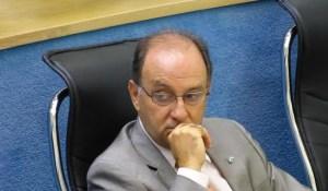 Cufre-legislador