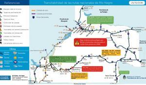 mapa-transito