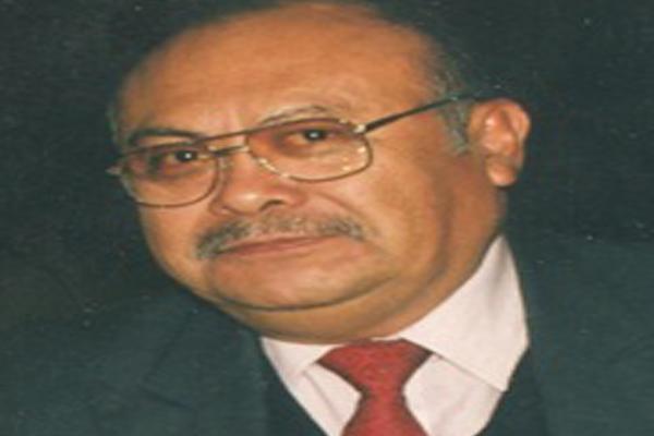 La agenda empresarial: Jorge Marcelino Alejo