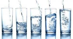 Vasos-de-agua-700x378