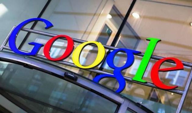 Google promueve buen uso de internet (19:10 h)
