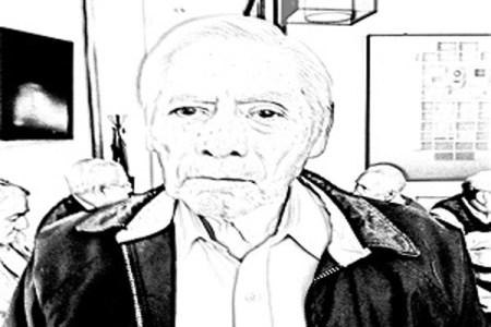 Deficiente IV informe de gobierno: Abel Santiago