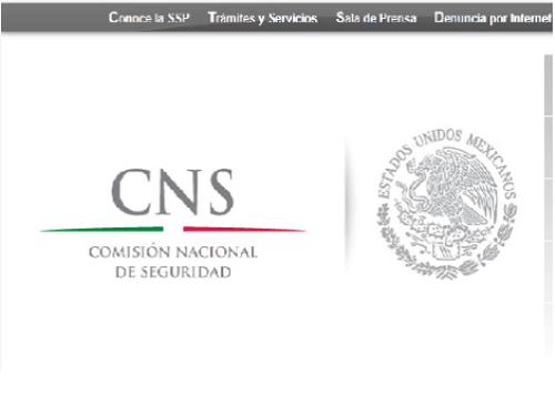 PF impidió atención de heridos en Nochixtlán: ombudsman de Oaxaca