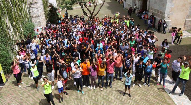 Un Re-creo de campeones en San Pablo (16:00 h)