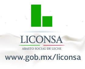 LICONSA