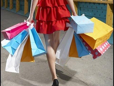 Si alguna vez te has preguntado si estás gastando mucho en ropa, tal vez no estás administrando bien tu presupuesto (20:00 h)