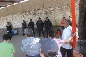 municipio-policias