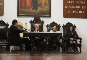 sesion-cabildo-oct-13