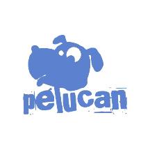 colaboradores_Pelucan