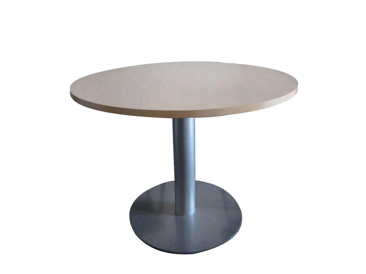 Table Tulipe Blanche Table Ronde Tulipe Table Ronde Pied Tulipe Table Ronde