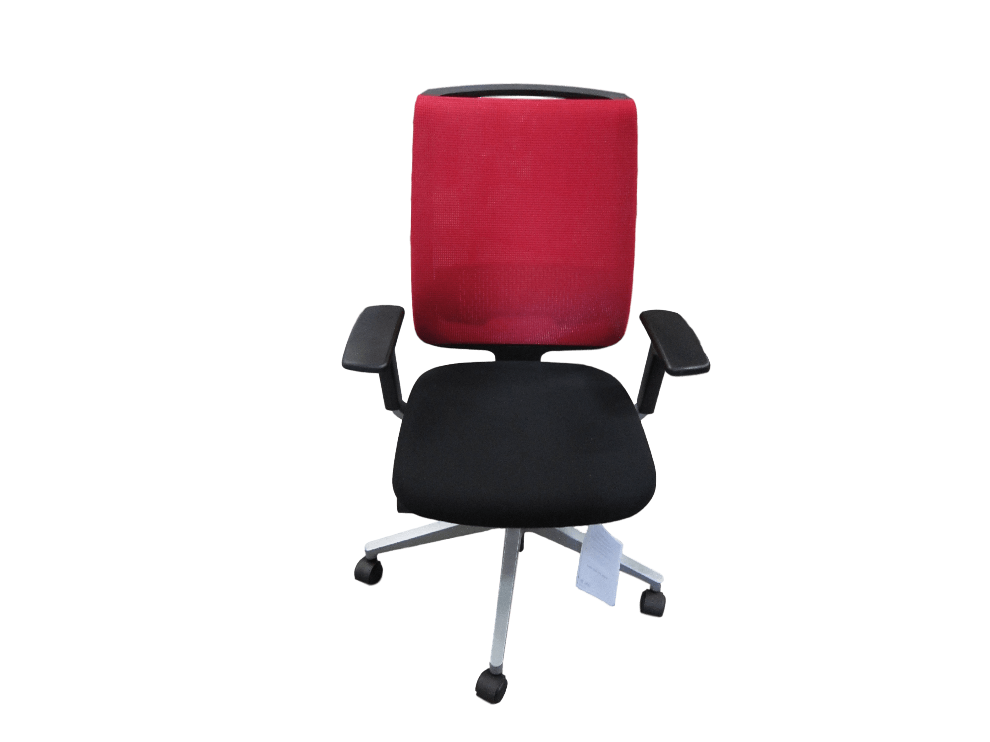 Fauteuils Steelcase Siège Reply Steelcase Occasion Quasi Neuf