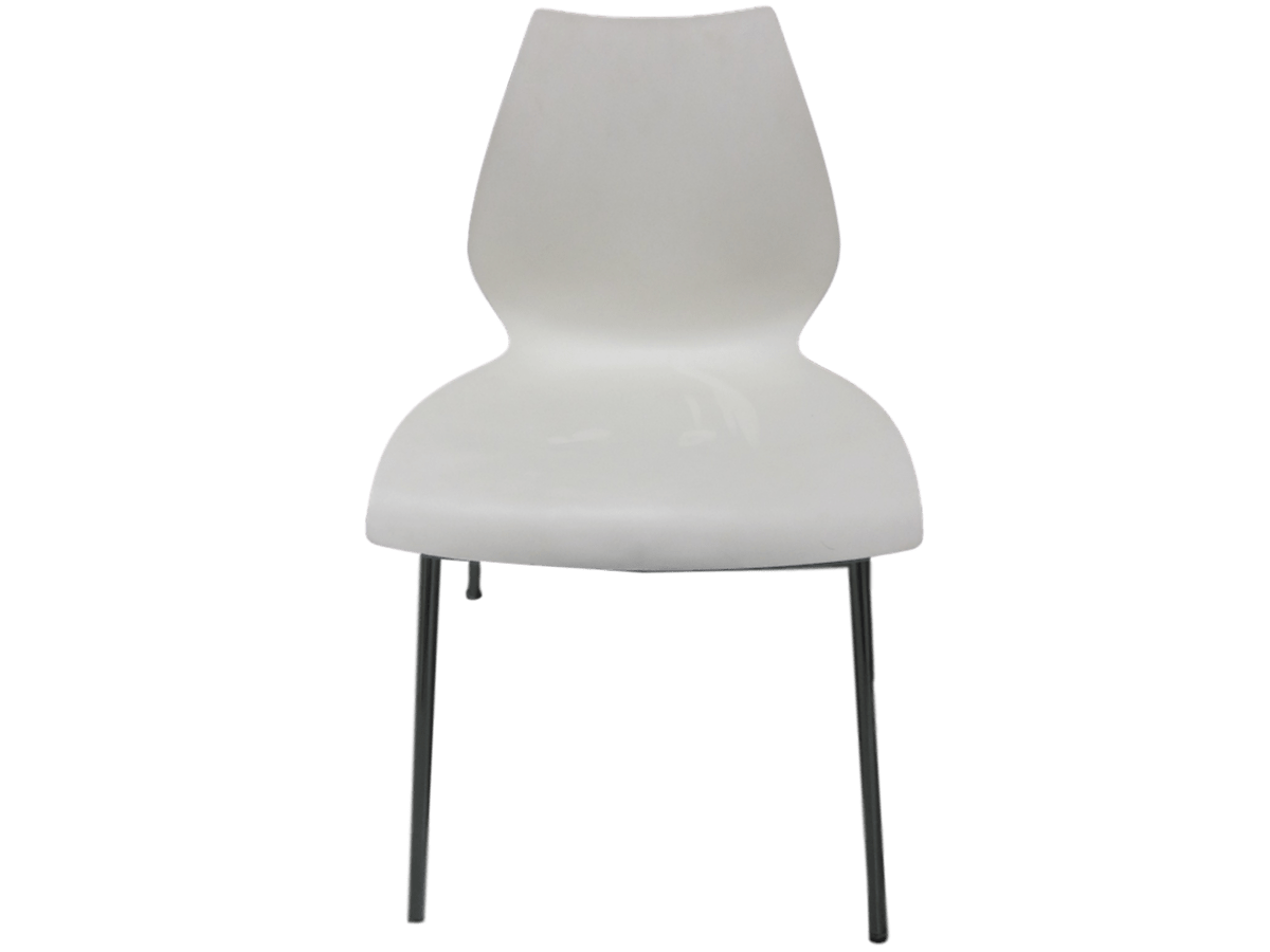 Chaises Kartell Occasion Chaise Maui Kartell