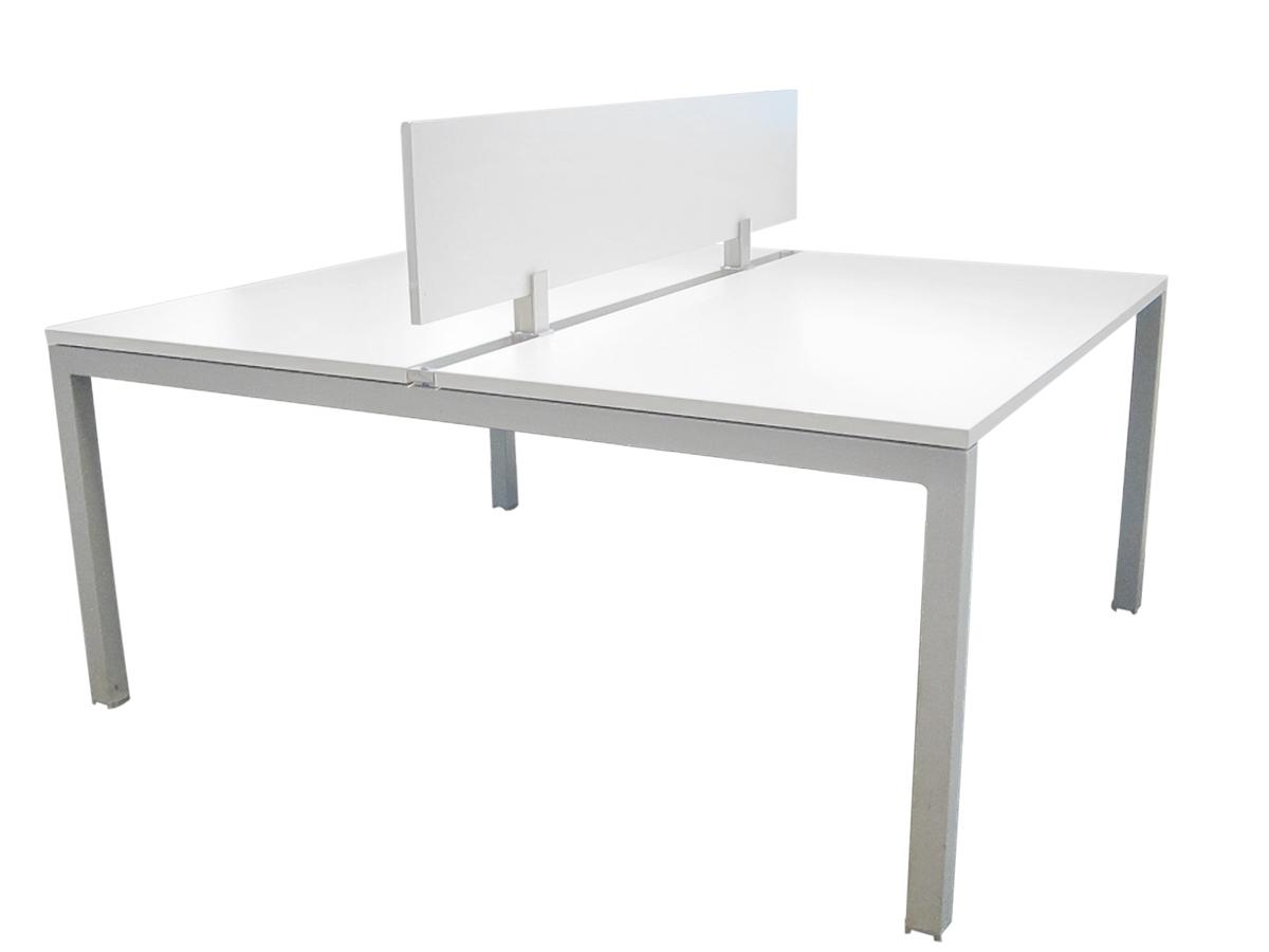 Les bureaux ouedkniss oudkniss meuble de bureaux meuble de salon