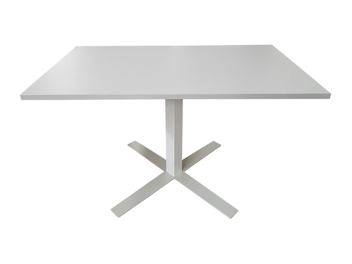 Table Blanche Table Blanche 120x70