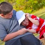 AdoptionSpot_SONNYJOSHUA_0587