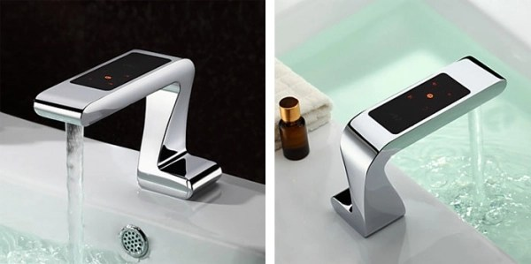 cool modern bathroom sink faucets adorable home fresh cool bedroom ideas home design photos