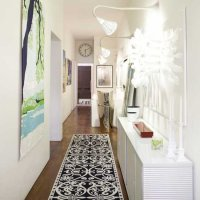 Entrance Hall Design Ideas  Adorable Home
